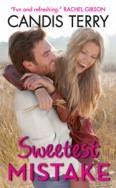 SweetestMistakeCover_300