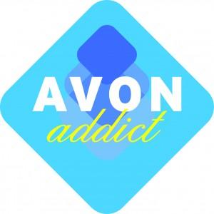 AvonAddict