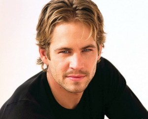 PaulWalker_longer hair (640x512)