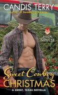SweetCowboyChristmasImpulse