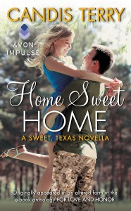 HomeSweetHome_HighRes