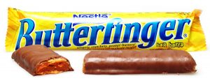 butterfinger-candy-bar-127971-w