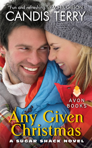 AnyGivenChristmasNew_200x300