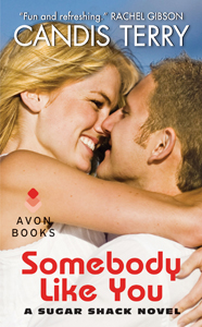 SomebodyLikeYouNew_200x300