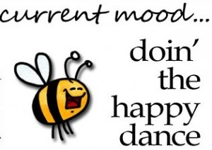 current_mood_happy_dance